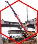 专业桥梁吊装总承包